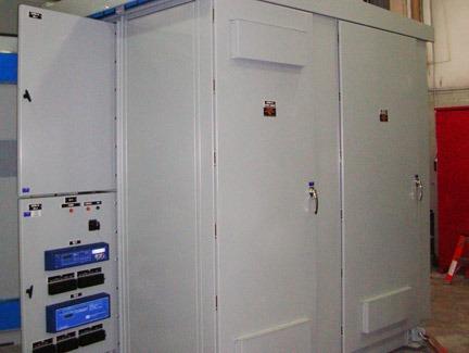 mv-ANSI-switchgear-img3