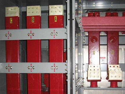 mv-ANSI-switchgear-img4