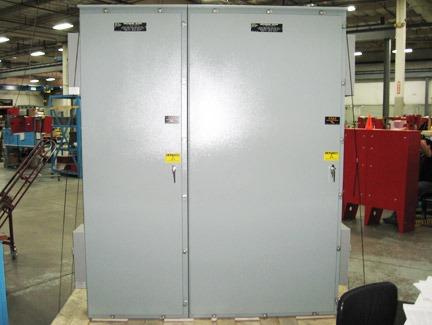UL50-img1