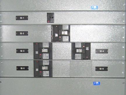 UL50-img2