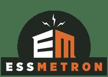 logo-esssmetron
